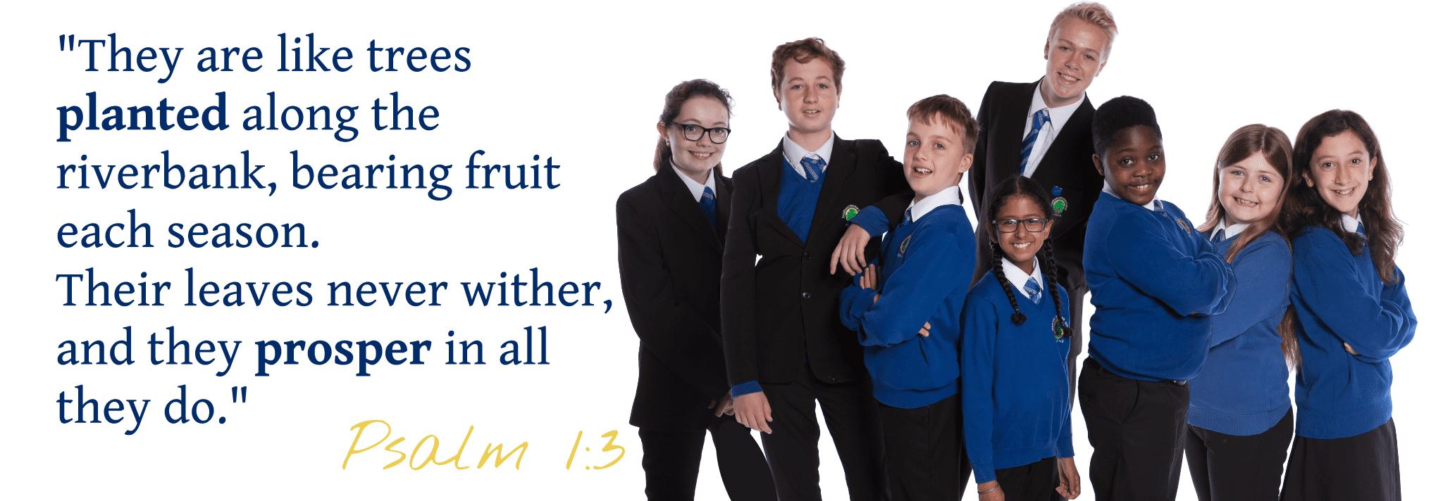Psalm1_3_Banner (13)