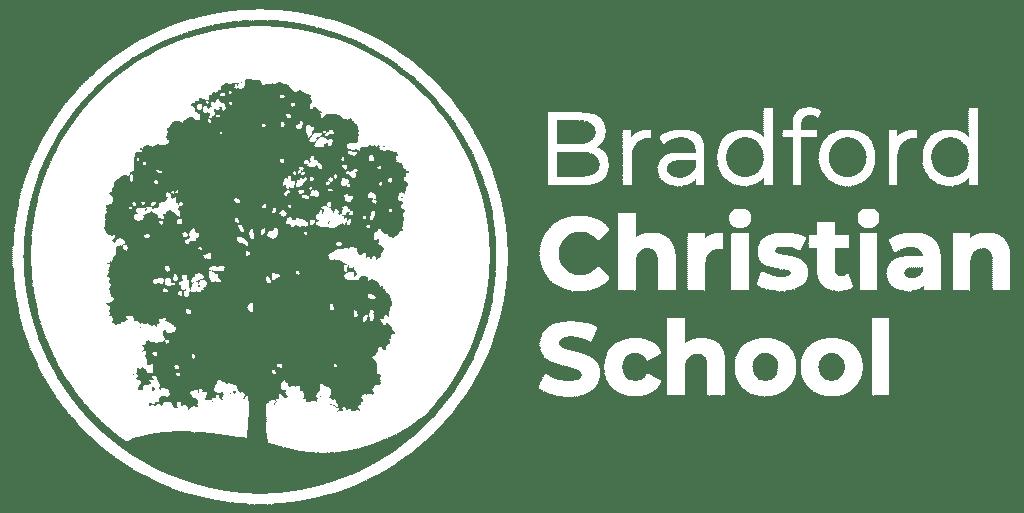 BCS logos 202