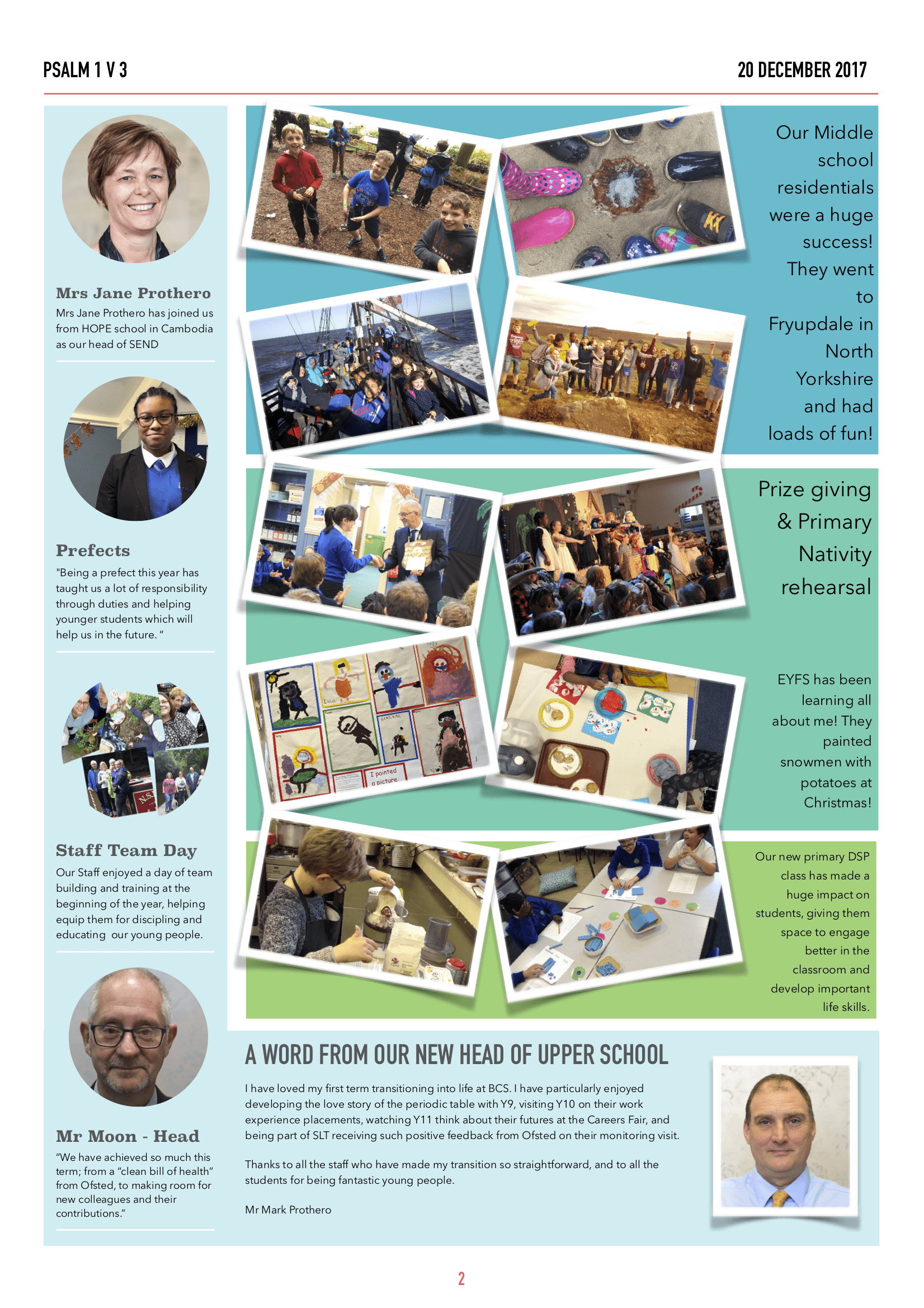 Term 1 newsletter PAGE 2 final