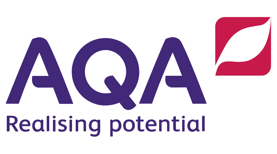 assessment-and-qualifications-alliance-aqa-vector-logo