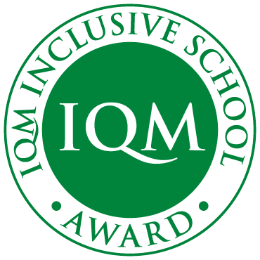 iqm-inclusive-school-award_optimized